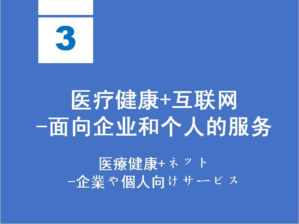 医疗健康15